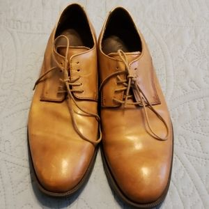 Cole haan shoes size 9